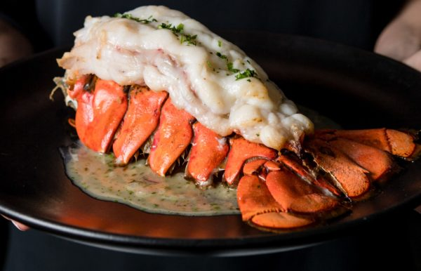 $59 July Surf & Turf